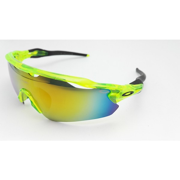 9d34f8865b9 Canada Store Online Sale Knock off Oakley Radar Pitch Ev Sunglasses