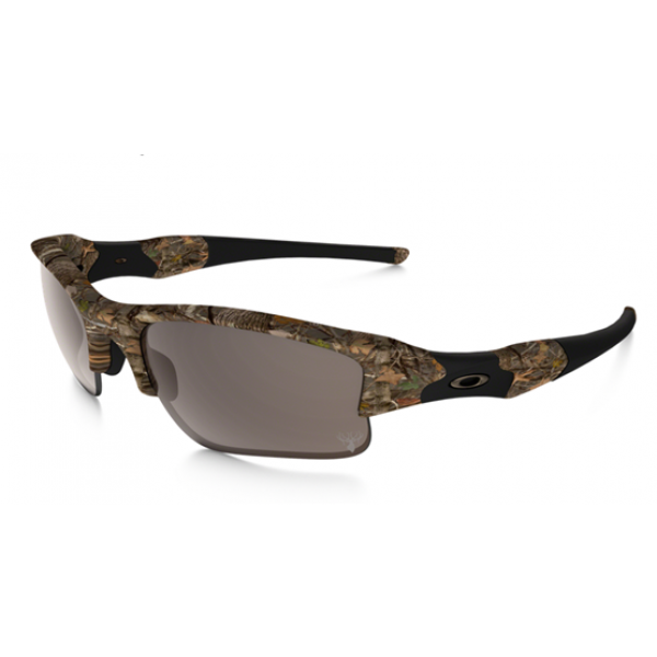 87bd012b30 Sale Cheap Fake Oakley Camo Sunglasses USA Outlet Online