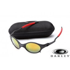 22c8198ed0 Buy Knockoff Oakley Mars Sunglasses Canada Outlet .