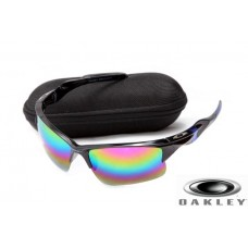 5b521f9c23 Cheapest Knockoff Oakley Half Jacket 2.0 Sunglasse.