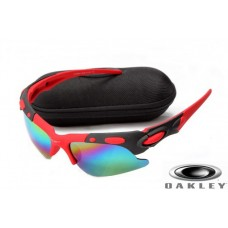 oakley factory clearance