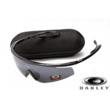 69327242e3 Clearance Sale Imitation Oakley M Frame Sunglasses Outlet Store